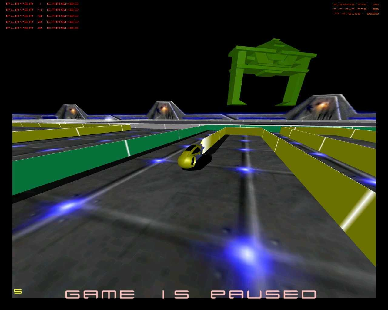 Free download multiplayer games for nokia 5233