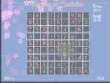 Temple of Sudoku