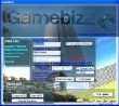 Gamebiz 2