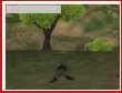 Sniper Sim 0.5c Beta