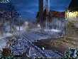 Гиблые земли. Город теней