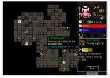Desktop Dungeons 0.151