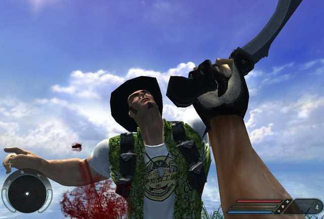 Вы можете без регистрации скачать все патчи для игры Far Cry 2. На сайте ..