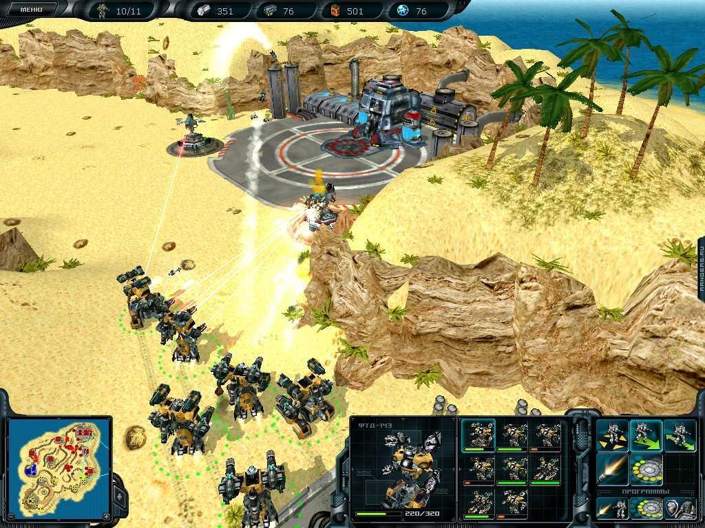 Скриншоты из игры с патчем Космические рейнджеры 2 Доминаторы 1.8.1