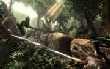 Скриншоты из игры с патчем Far Cry 2 1.01. Новые патчи.