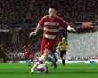FIFA 09 #2
