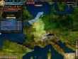 Европа III. Византия 3.1