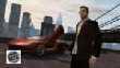 Grand Theft Auto 4 1.0.3.1