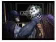 Batman: Arkham Asylum 1.1