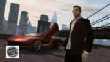 Grand Theft Auto 4 1.0.0.4