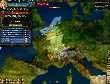 Европа III. Византия 3.2