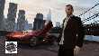 Grand Theft Auto 4 1.0.0.6