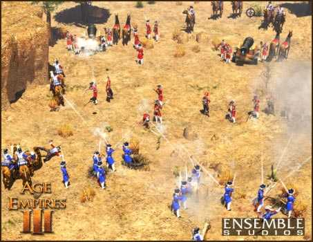 Age of empires 1 14 patch machine