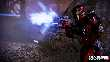 Mass Effect 2 1.02
