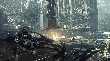 Crysis 2 Demo 1.2