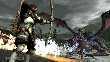 Dragon Age 2 1.02