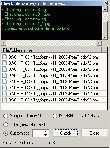 DropToCD (DataCD) 2.24