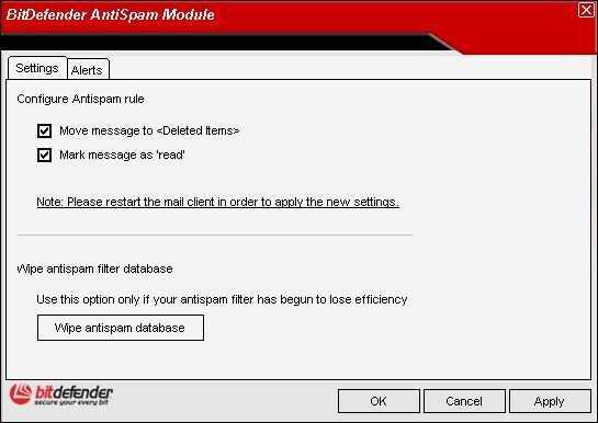 Скачать программу BitDefender 8 Professional Plus бесплатно. Программы по