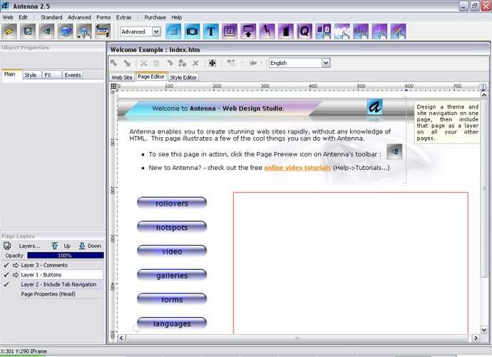 Ключ для Dr.Web v.4.33.2 до 06.02.2008.rar нашел сайт где моно скачать всег