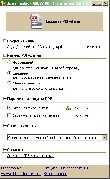 ABBYY PDF Transformer 2.0