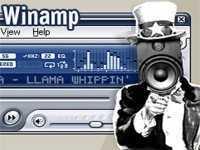Winamp 5.3