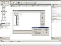 DameWare NT Utilities 5.5