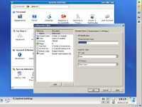 Parallels Workstation for Windows 2.2