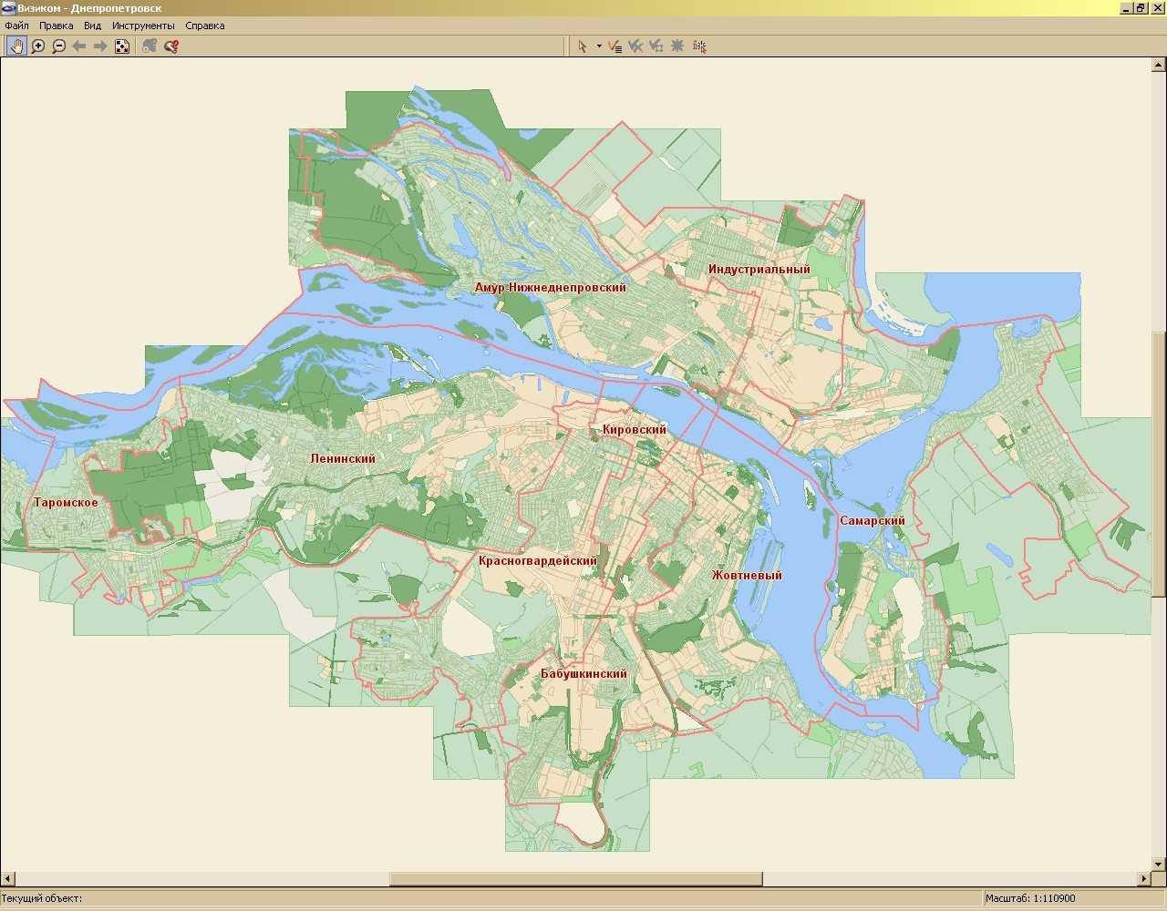 Карта Украины Электронная - polymerservice: http://polymerservice.weebly.com/blog/karta-ukraini-elektronnaya