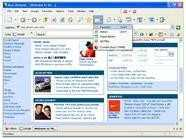 Acoo Browser 1.70.798