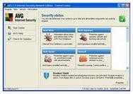 AVG Internet Security 7.5.485a1117