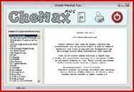 CheMax Rus 7.9