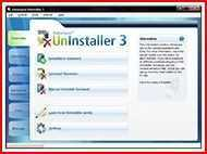 Advanced Uninstaller PRO 9.6