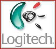 Logitech SetPoint 4.70 для Windows XP/Vista 32 bit