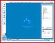 Talisman Desktop 3.0