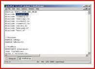 Akelpad 4.1.5