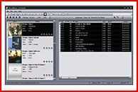 Soundbase 2009.02.09
