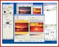 GIMP Portable 2.6.6
