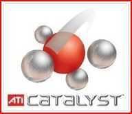 ATI Catalyst 9.2 Motherboard/IGP