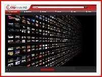 Ashampoo ClipFinder HD 2.02