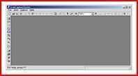 GrabCaptureScreen 2.0.5.3
