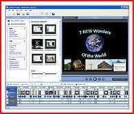 Camtasia Studio 6.0.2