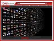 Ashampoo ClipFinder HD 2.04
