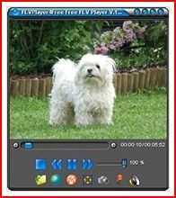 FlvPlayer4Free 3.4.0.0