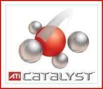 ATI Catalyst 9.7