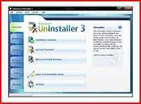 Ashampoo UnInstaller 4.02