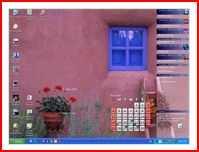 Active Desktop Calendar 7.85