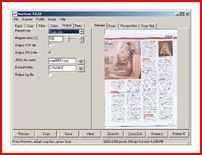 Следующая программа. www.hamrick.com. Command & Conquer: Red Alert 3 1