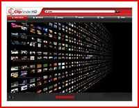 Ashampoo ClipFinder HD 2.06