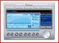 jetAudio 7.5.5 Basic