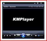 KMPlayer 2.9.4.1435